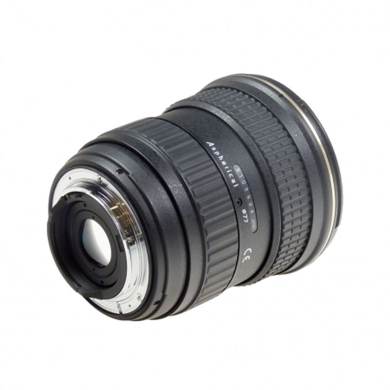 tokina-12-28mm-f-4-pt-nikon-sh5802-42873-2-695
