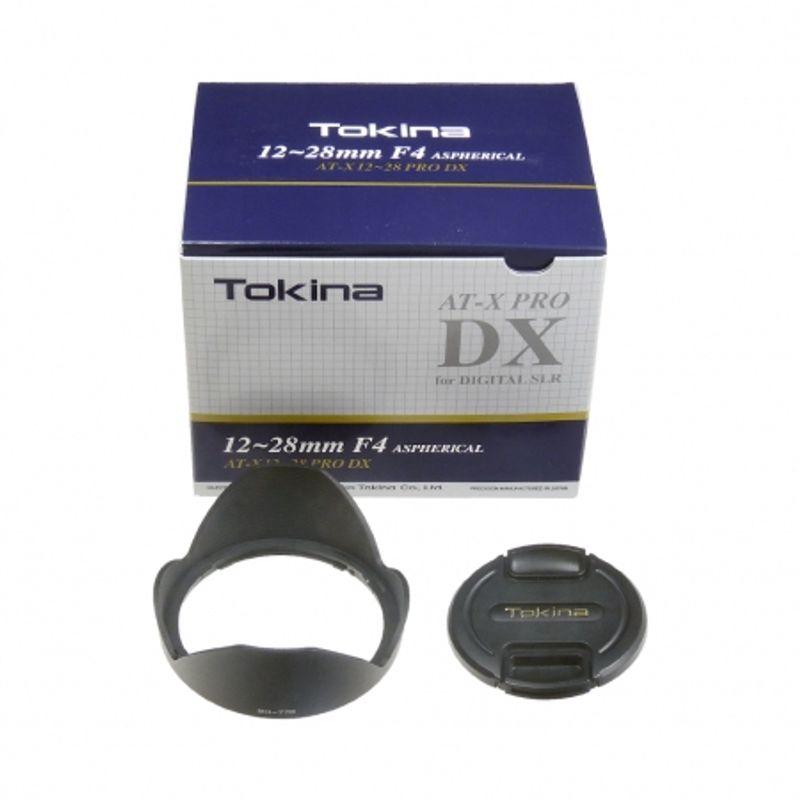 tokina-12-28mm-f-4-pt-nikon-sh5802-42873-3-461