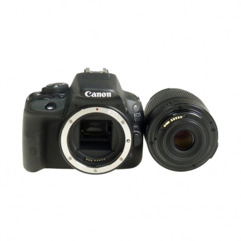 canon-100d-18-55mm-dc-iii-rucsac-canon-sh5803-42874-2-971
