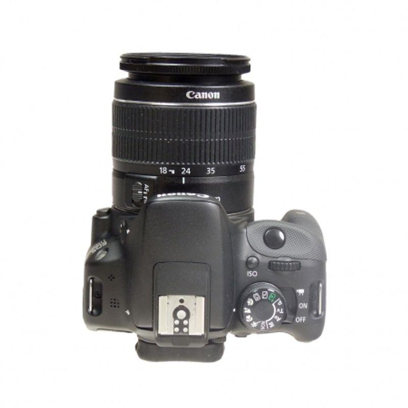canon-100d-18-55mm-dc-iii-rucsac-canon-sh5803-42874-4-929