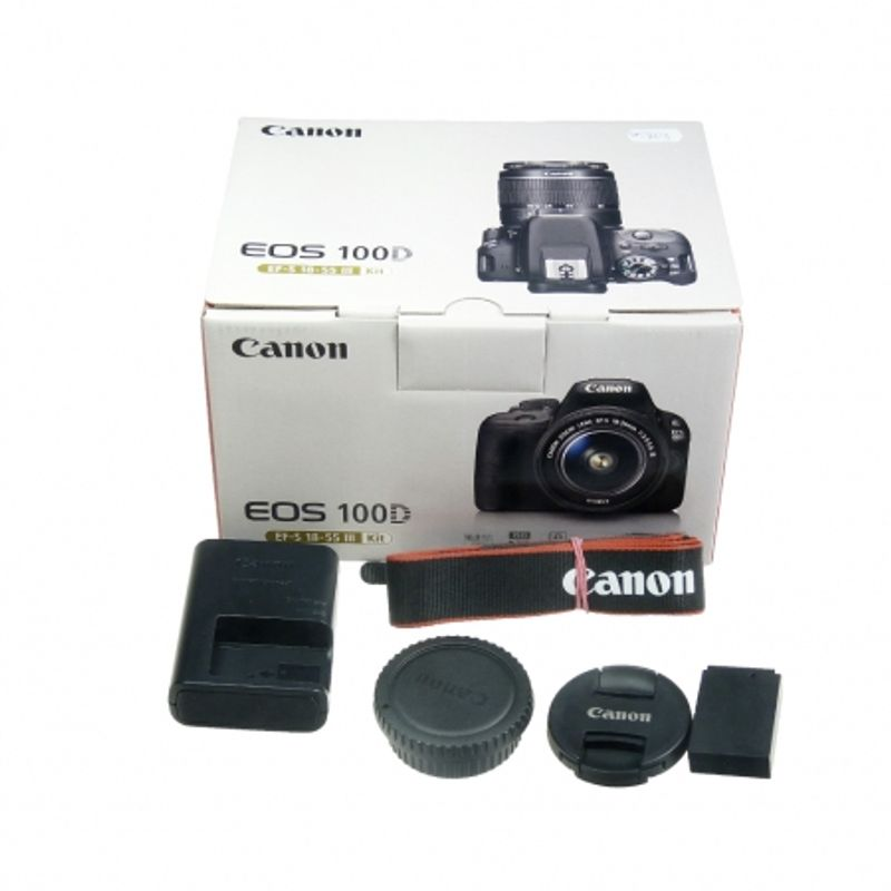 canon-100d-18-55mm-dc-iii-rucsac-canon-sh5803-42874-5-230