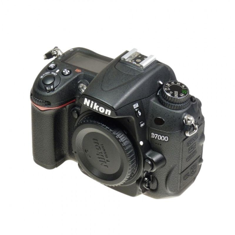 nikon-d7000-body-sh5804-1-42875-280