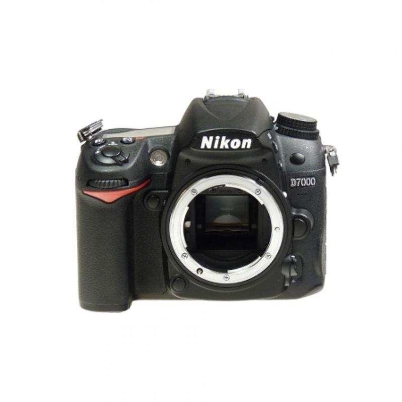 nikon-d7000-body-sh5804-1-42875-2-77