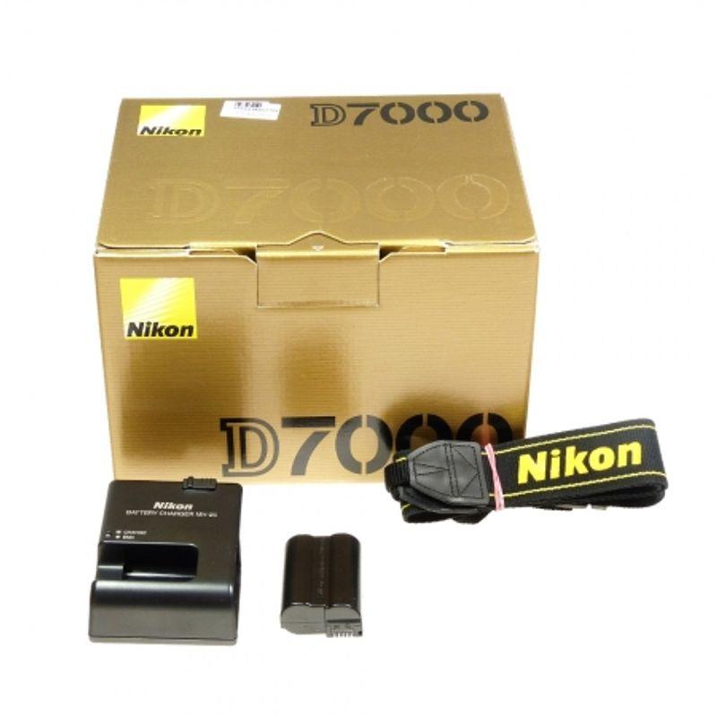 nikon-d7000-body-sh5804-1-42875-5-729