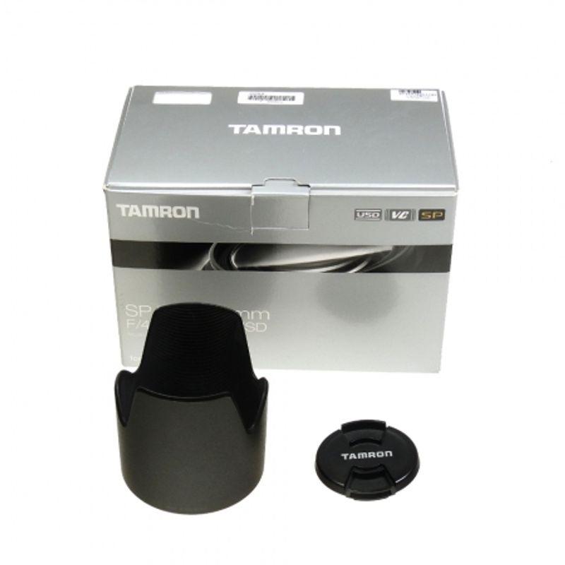 tamron-70-300mm-f-4-5-6-di-vc-usd-nikon-sh5804-2-42876-3-568