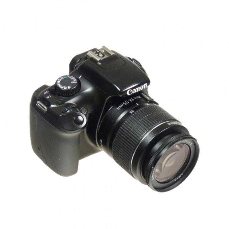 canon-1100d-canon-18-55mm-iii-sh5805-42877-1-918