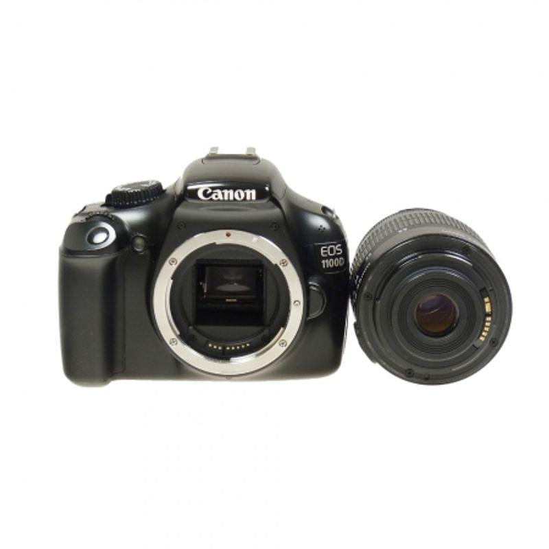 canon-1100d-canon-18-55mm-iii-sh5805-42877-2-909
