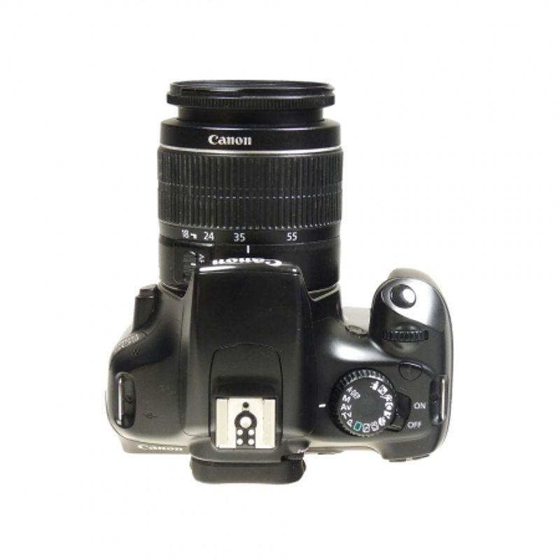 canon-1100d-canon-18-55mm-iii-sh5805-42877-3-367