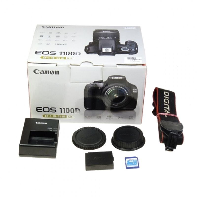 canon-1100d-canon-18-55mm-iii-sh5805-42877-5-113