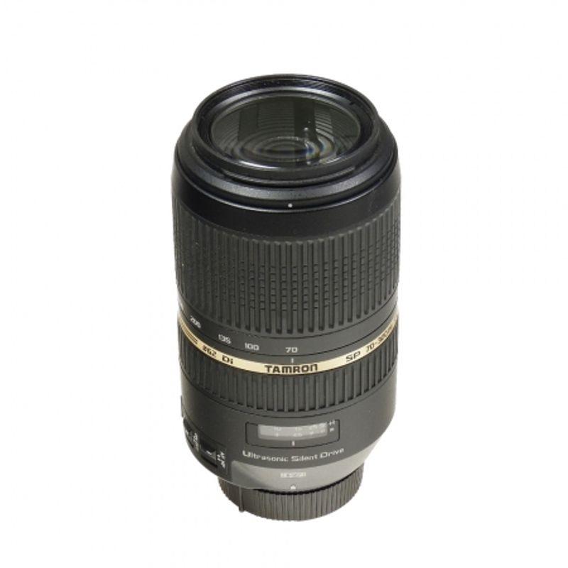 tamron-70-300mm-f-4-5-6-di-vc-usd-pt-nikon-sh5806-42926-642