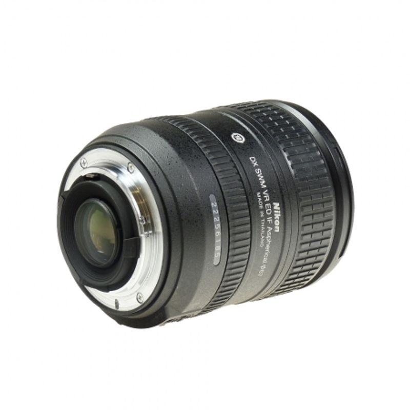 sh-nikon-af-s-16-85mm-f-3-5-5-6-vr-sh125019005-42971-2-958
