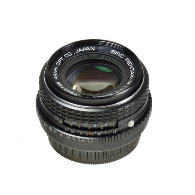 pentax-smc-m-50mm-1-7-2-inele-macro-sh5810-2-42993-630