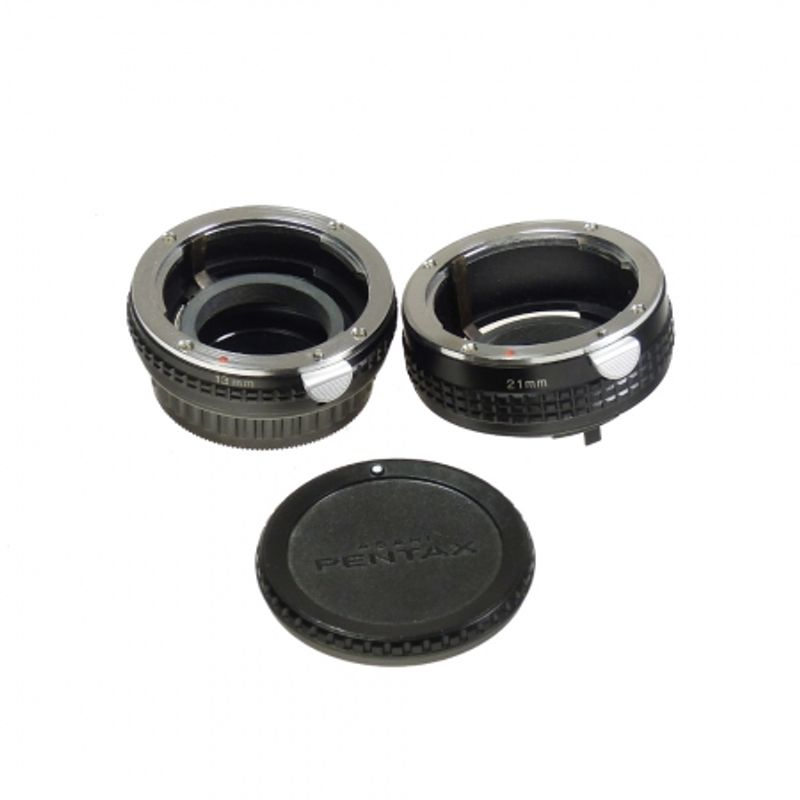 pentax-smc-m-50mm-1-7-2-inele-macro-sh5810-2-42993-1-607