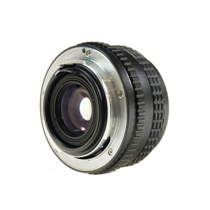 pentax-smc-m-50mm-1-7-2-inele-macro-sh5810-2-42993-2-656
