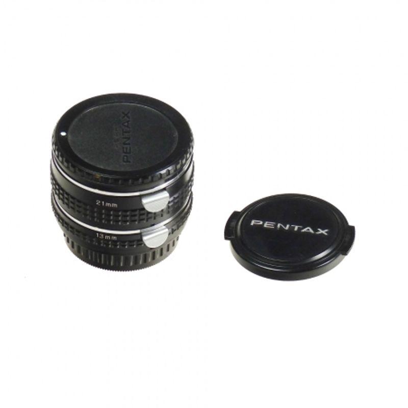 pentax-smc-m-50mm-1-7-2-inele-macro-sh5810-2-42993-3-796