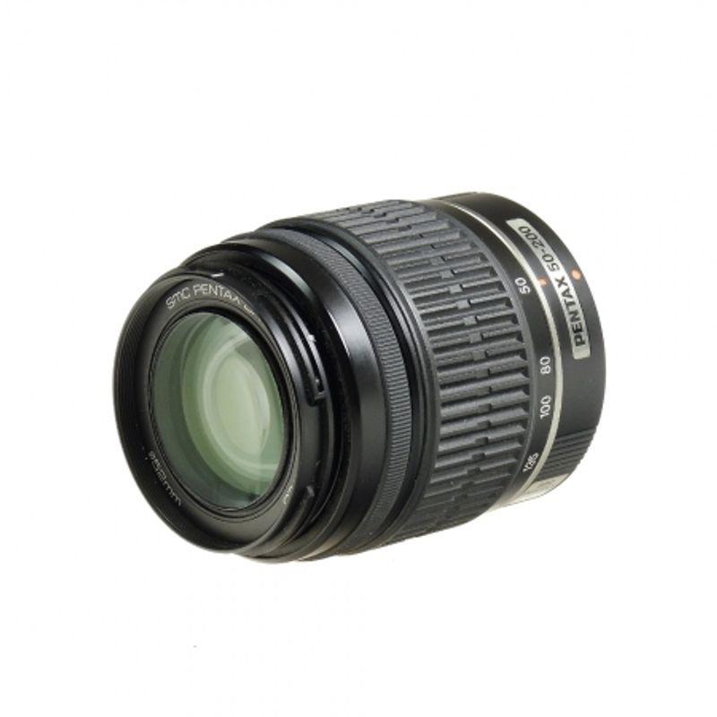 pentax-smc-pentax-da-50-200mm-f-4-5-6-ed-sh5810-3-42994-1-658
