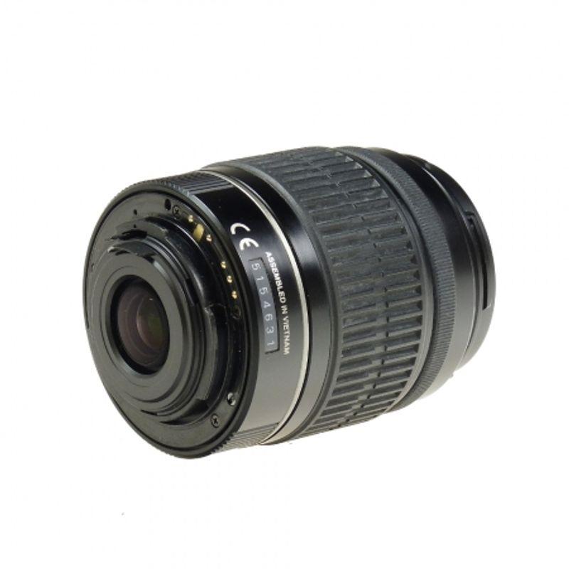 pentax-smc-pentax-da-50-200mm-f-4-5-6-ed-sh5810-3-42994-2-449