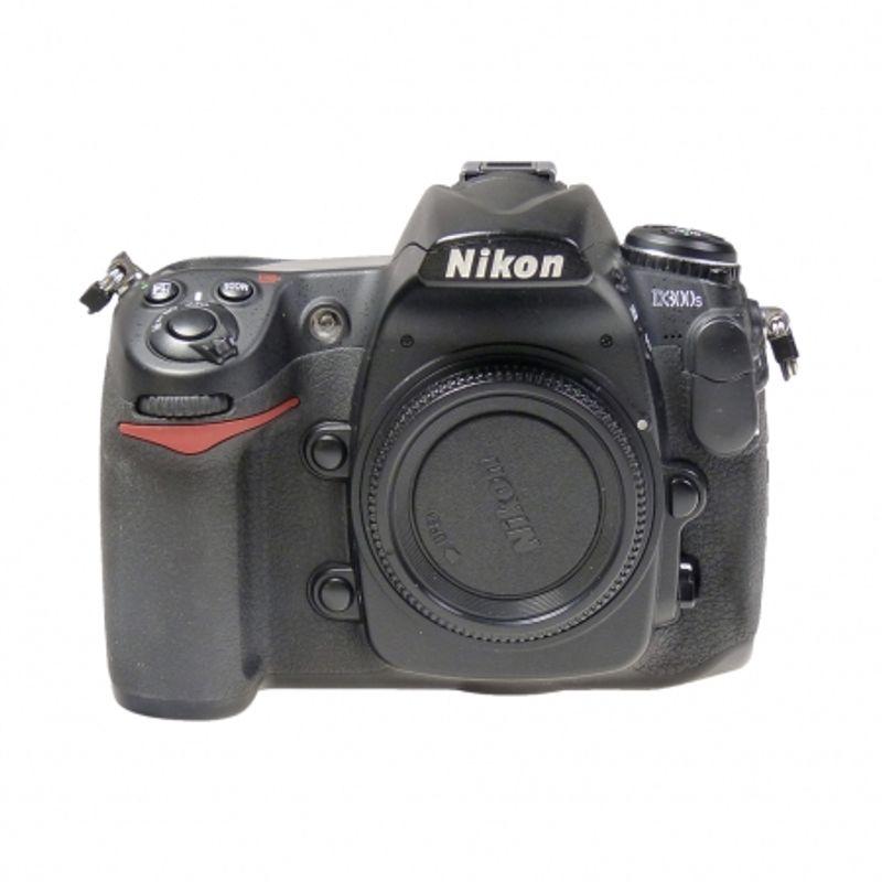 nikon-d300s-body-sh5811-43003-2-573