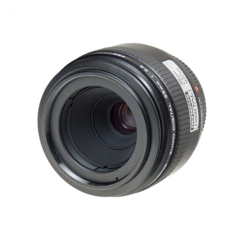 olympus-zuiko-macro-35mm-f-3-5-pt-olympus-dslr-4-3-sh5812-1-43004-1-223