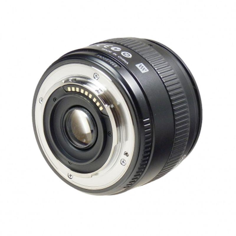 olympus-zuiko-macro-35mm-f-3-5-pt-olympus-dslr-4-3-sh5812-1-43004-2-922