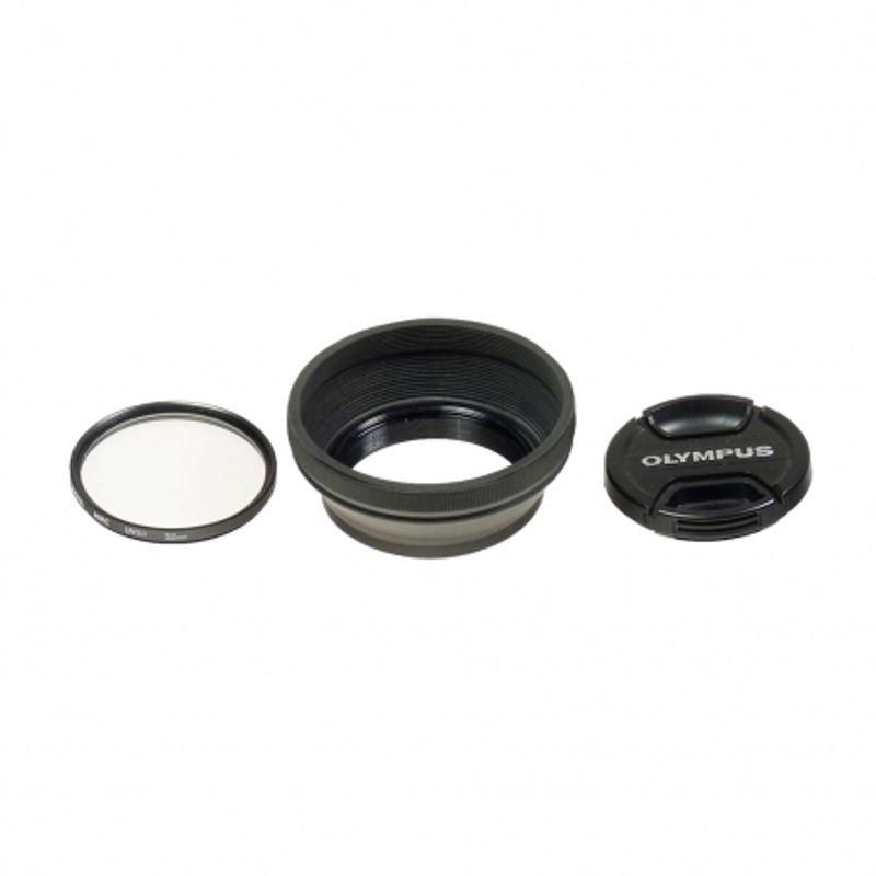 olympus-zuiko-macro-35mm-f-3-5-pt-olympus-dslr-4-3-sh5812-1-43004-3-253