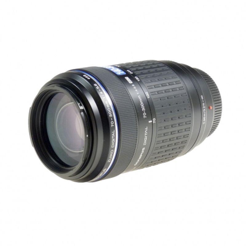 olympus-zuiko-70-300mm-f-4-5-6-ed-pt-olympus-dslr-4-3-sh5812-2-43005-1-848