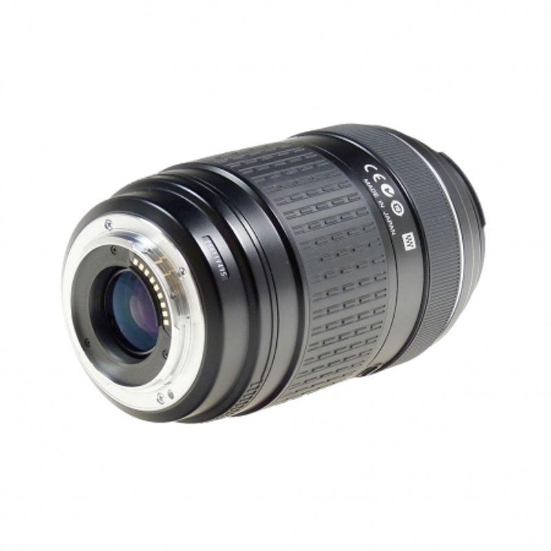 olympus-zuiko-70-300mm-f-4-5-6-ed-pt-olympus-dslr-4-3-sh5812-2-43005-2-436