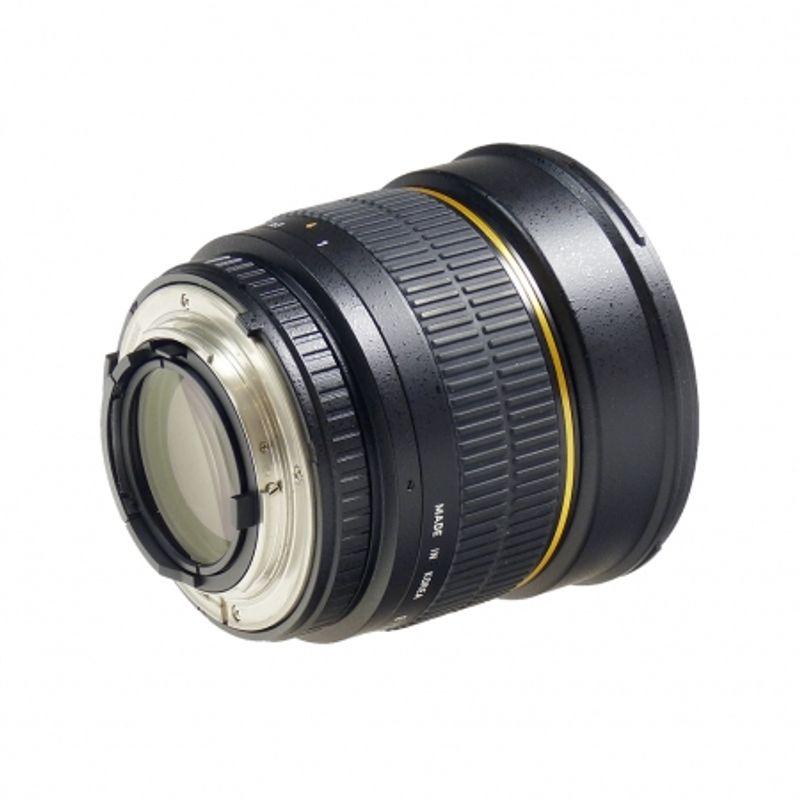 samyang-85mm-f-1-4-manual-focus-pt-nikon-sh5813-43007-2-252