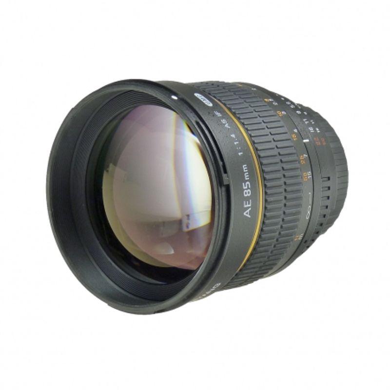 samyang-85mm-f-1-4-manual-focus-pt-nikon-sh5813-43007-1-431