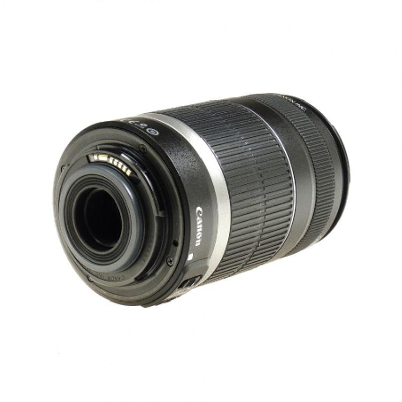 sh-canon-ef-s-55-250mm-f-4-5-6-is-sh125019032-43011-2-748