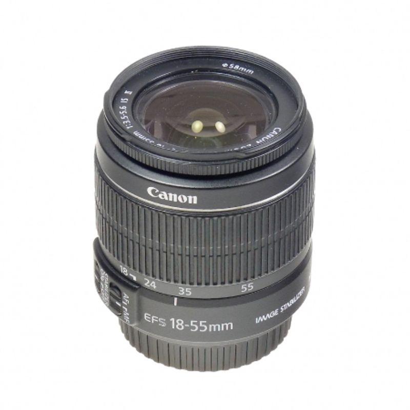 canon-ef-s-18-55mm-f-3-5-5-6-is-ii-sh5815-43016-47