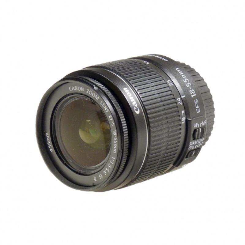 canon-ef-s-18-55mm-f-3-5-5-6-is-ii-sh5815-43016-1-704
