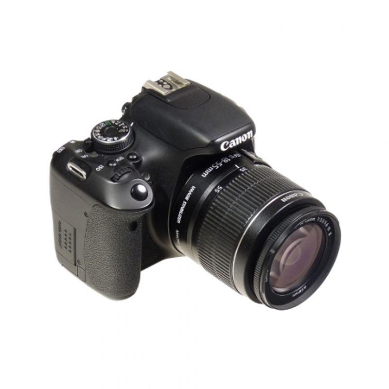 sh-canon-600d-18-55mm-is-ii-sh125019057-43042-1-759