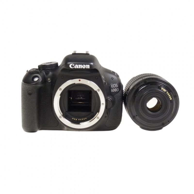 sh-canon-600d-18-55mm-is-ii-sh125019057-43042-2-398