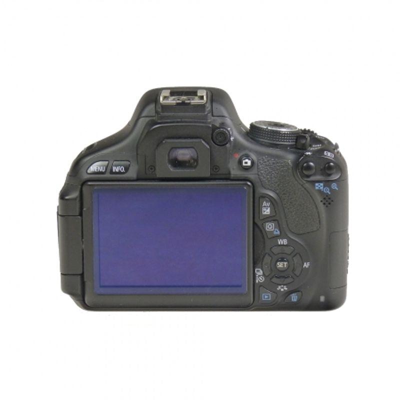 sh-canon-600d-18-55mm-is-ii-sh125019057-43042-4-818