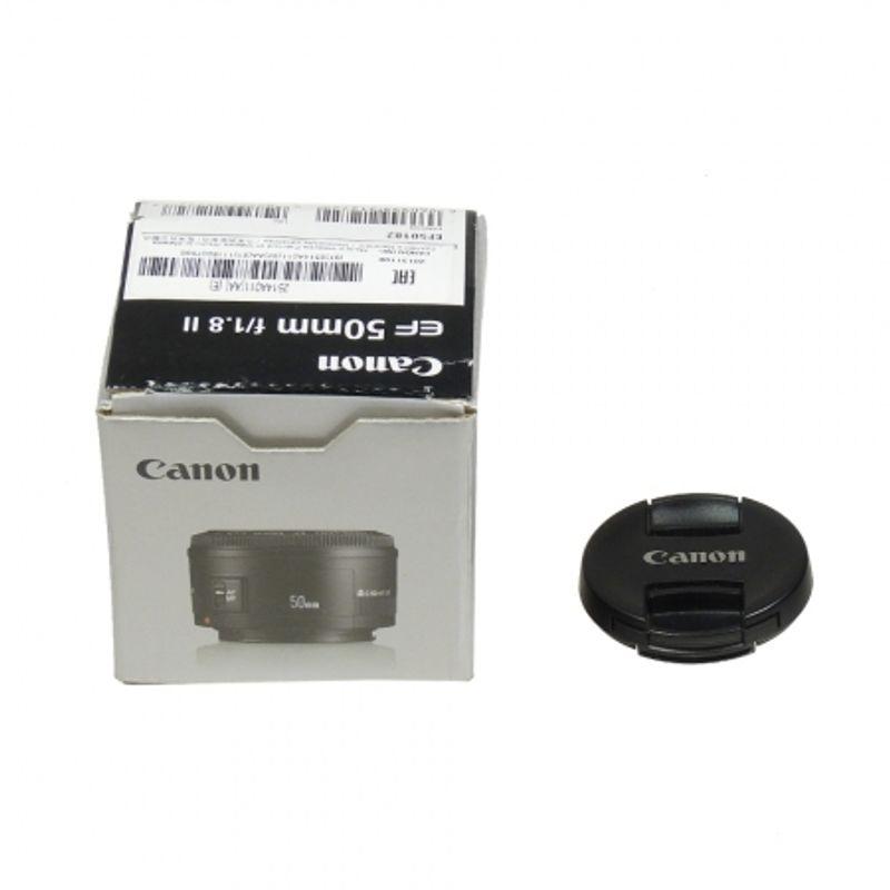 canon-ef-50mm-f-1-8-ii-sh5816-43054-3-353