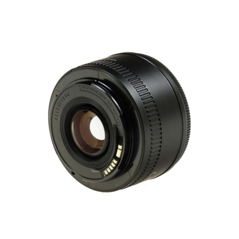 canon-ef-50mm-f-1-8-ii-sh5816-43054-2-14