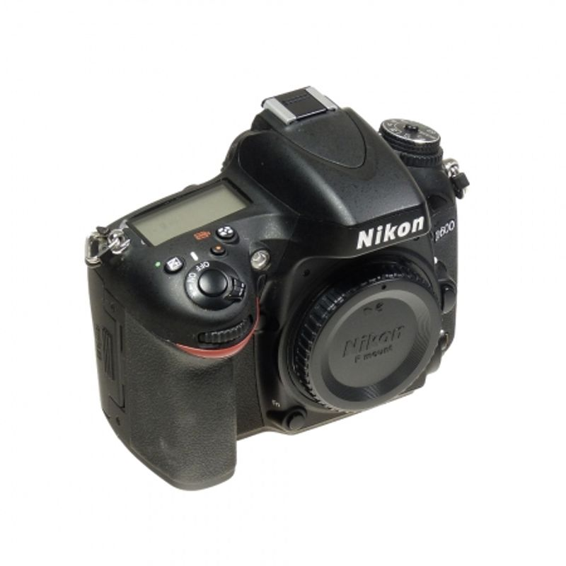 sh-nikon-d600-body-sh125019071-43060-1-270