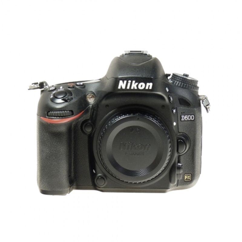 sh-nikon-d600-body-sh125019071-43060-2-616