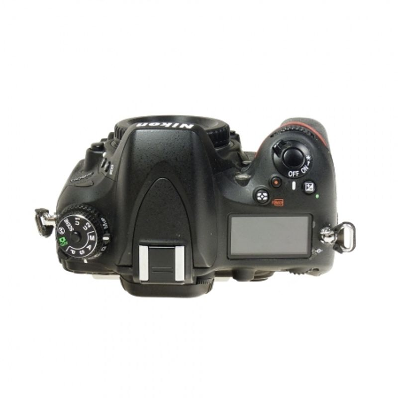 sh-nikon-d600-body-sh125019071-43060-3-620
