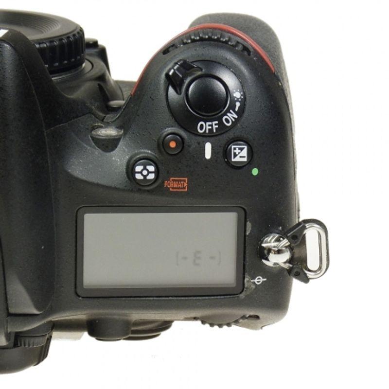 sh-nikon-d600-body-sh125019071-43060-5-259