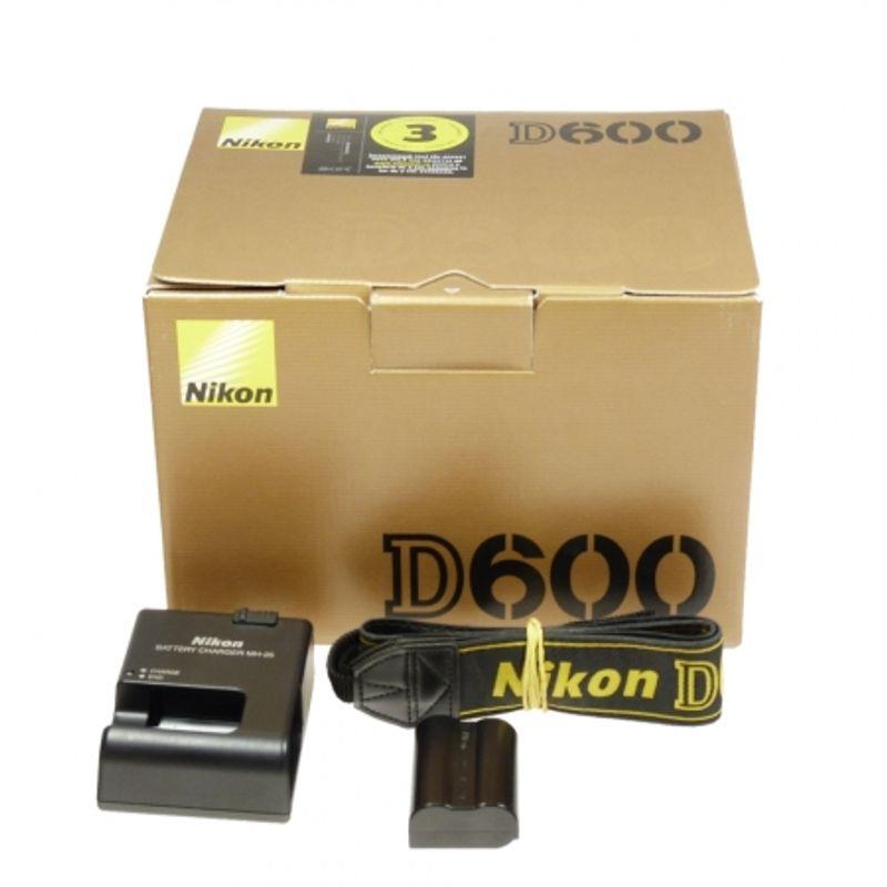 sh-nikon-d600-body-sh125019071-43060-6-904