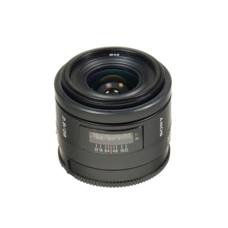 sh-sony-28mm-f-2-8-pt-sony-alpha-sh125019074-43080-564