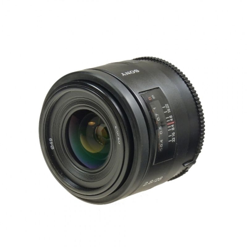 sh-sony-28mm-f-2-8-pt-sony-alpha-sh125019074-43080-1-457