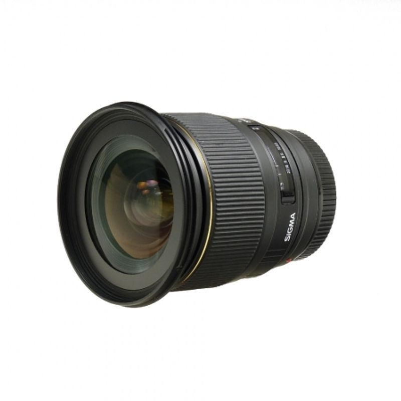 sh-sigma-20mm-f-1-8-ex-dg-pt-sony-alpha--sh125019075-43081-1-999