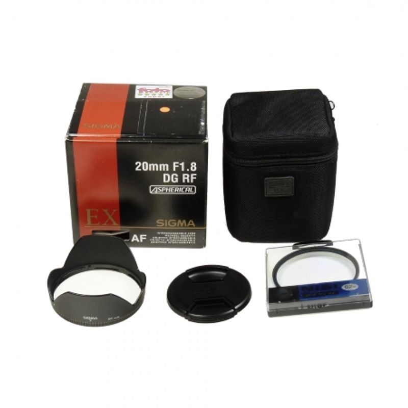sh-sigma-20mm-f-1-8-ex-dg-pt-sony-alpha--sh125019075-43081-3-196