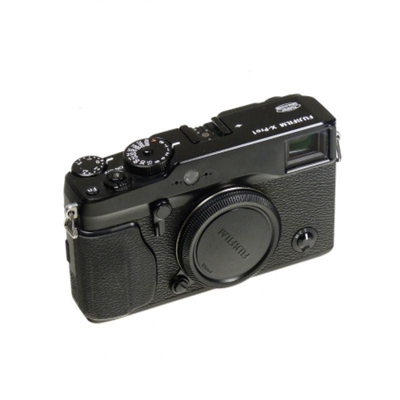 sh-fujifilm-x-pro1-body-grip--toc-sn--21m03392-43103-1-635