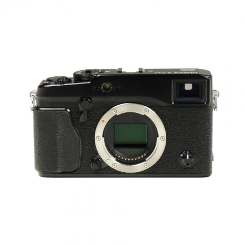 sh-fujifilm-x-pro1-body-grip--toc-sn--21m03392-43103-2-376