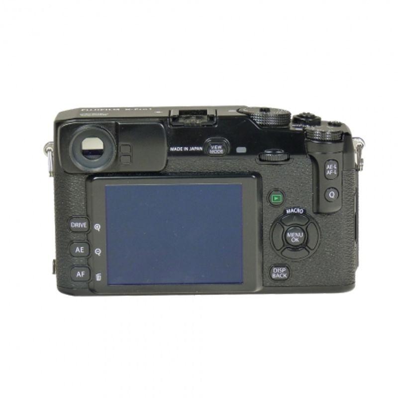sh-fujifilm-x-pro1-body-grip--toc-sn--21m03392-43103-3-882