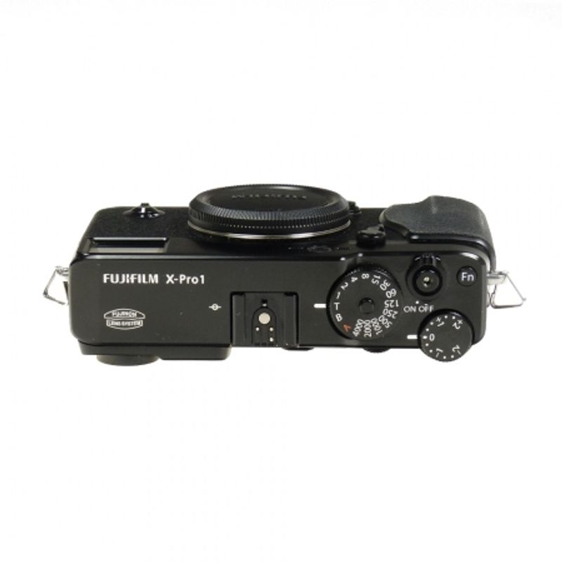 sh-fujifilm-x-pro1-body-grip--toc-sn--21m03392-43103-4-75